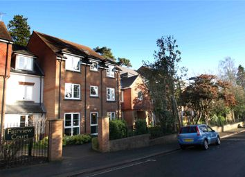 Thumbnail 1 bedroom property for sale in Fairfield Road, East Grinstead