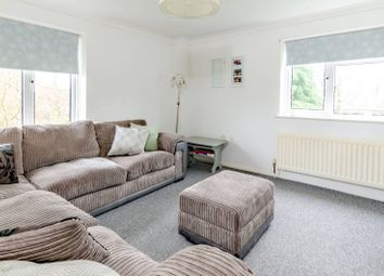 Thumbnail 2 bed flat for sale in Godalming, Farncombe