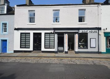 Thumbnail Restaurant/cafe for sale in High Street, South Queensferry
