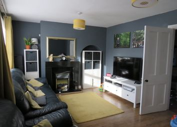 Thumbnail 3 bedroom terraced house for sale in High Street, East Runton, Cromer