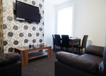 Thumbnail Room to rent in Sheil Road, Kensington, Liverpool