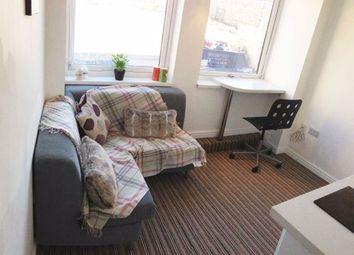 Thumbnail Studio to rent in Sunbridge Halls, Sunbridge Road