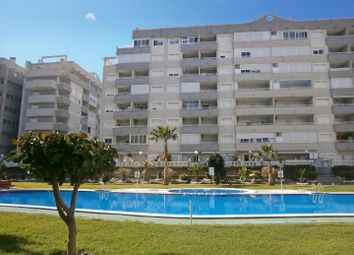 Thumbnail 2 bed apartment for sale in Agua Viva, cala De Villajoyosa, Finestrat.