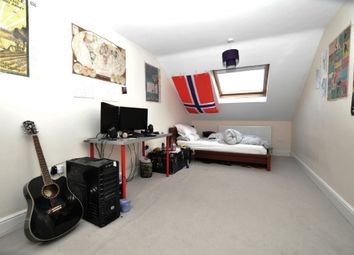 Thumbnail 6 bed semi-detached house to rent in Manor Road, Fishponds, Bristol