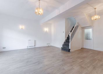 Thumbnail 4 bed property for sale in Maynard Road, Walthamstow Village