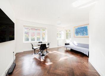 Thumbnail 2 bed flat for sale in St. Edmunds Court, 13-18 St. Edmunds Terrace, London
