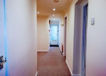 Thumbnail 2 bed flat for sale in Norwich Avenue, Westbourne, Bournemouth