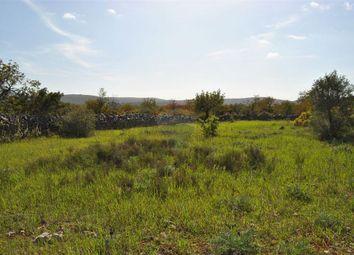 Thumbnail Land for sale in Cerro De Leiria, Portugal
