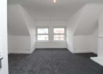 Thumbnail 1 bed flat to rent in High Street, Penge