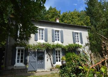 Thumbnail 4 bed property for sale in Murat-Sur-Vebre, Tarn, France