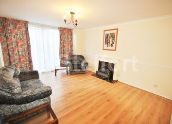 4 bed maisonette to rent in Holland Walk, Islington, Holloway, London N19