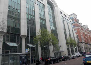 Thumbnail Office to let in Harvester House, Adelaide Street, Belfast