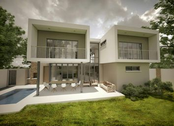 Thumbnail 4 bed detached house for sale in Gauteng, South Africa