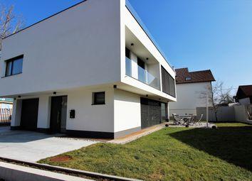 Thumbnail 4 bed villa for sale in Ljubljana, Slovenia