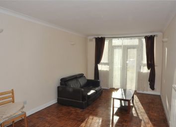 Thumbnail 2 bed flat to rent in Mapledurham Court, Park Avenue, London