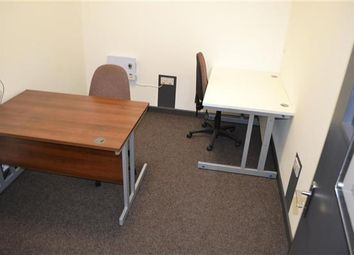 Thumbnail Office to let in Office Space To-Let, Cleveland Street, Wolverhampton