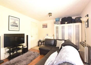 Thumbnail Studio for sale in Chalice Way, Greenhithe, Kent