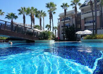 Thumbnail Apartment for sale in Tropicana Residence, Manavgat, Antalya Province, Mediterranean, Turkey