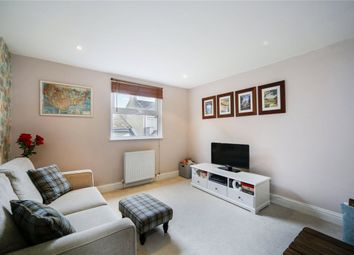 Thumbnail 1 bedroom flat for sale in Fulham Palace Road, Fulham