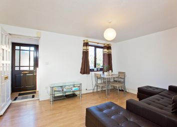 Thumbnail 4 bed end terrace house to rent in Overton Drive, Chadwell Heath