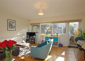 Thumbnail 2 bed property to rent in Hepplestone Close, London