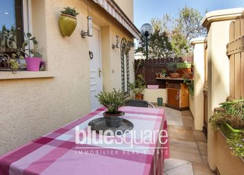 Thumbnail 3 bed villa for sale in Le Plan-De-Grasse, Alpes-Maritimes, 06130, France