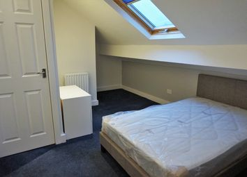 Thumbnail 3 bed terraced house to rent in Autumn Place, Hyde Park, Leeds
