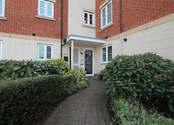 2 bed flat for sale in Dixon Close, Redditch B97