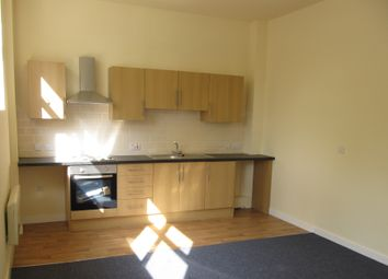 Thumbnail 1 bed flat to rent in Southey Avenu, Sheffield