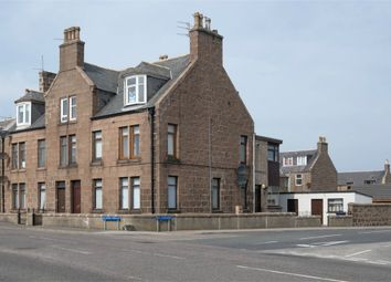 Thumbnail 3 bed terraced house for sale in Balmoor Terrace, Peterhead, Aberdeenshire