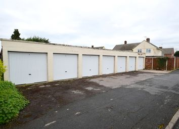 Thumbnail Parking/garage to rent in Melrose Avenue, Yate, Bristol