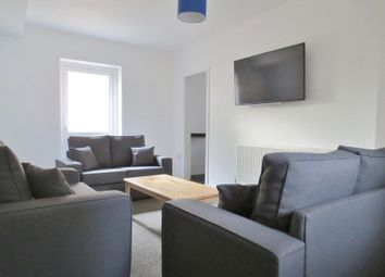 Thumbnail 1 bed property to rent in Colbourne Avenue, Brighton