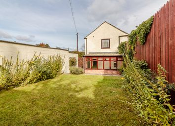 Thumbnail 2 bed detached house for sale in Parkside Drive, Nottingham
