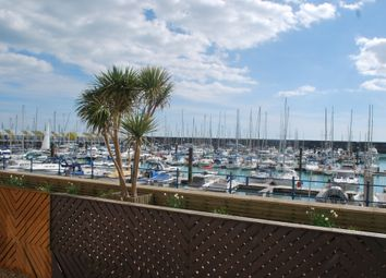 Thumbnail 3 bed duplex for sale in Collingwood Court, Brighton