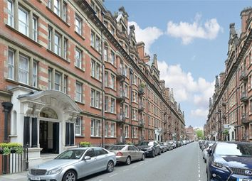 Thumbnail 3 bed flat for sale in Clarence Gate Gardens, Glentworth Street, London