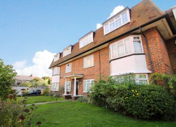 Thumbnail 2 bedroom flat to rent in Bell Court, Kingston Road, Surbiton