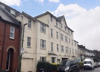 Thumbnail 3 bed flat to rent in Norwich Road, Westbourne, Bournemouth