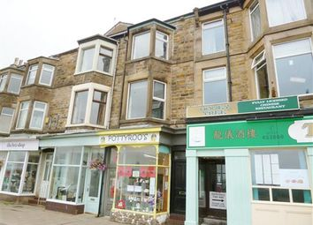 Thumbnail 1 bed flat to rent in Marine Road Central, Morecambe