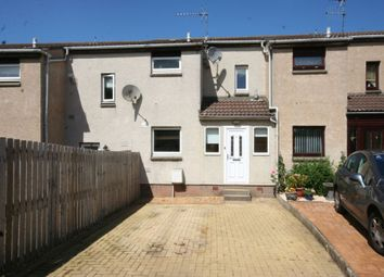 Thumbnail 2 bedroom terraced house to rent in Seggarsdean Terrace, Haddington