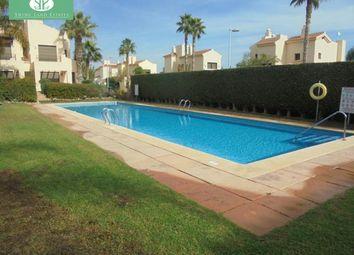 Thumbnail 2 bed terraced house for sale in Roda Golf, Los Alcázares, Spain