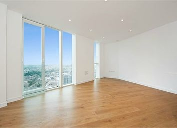 3 bed flat for sale in Pinnacle Apartments, Saffron Central Square, Croydon CR0