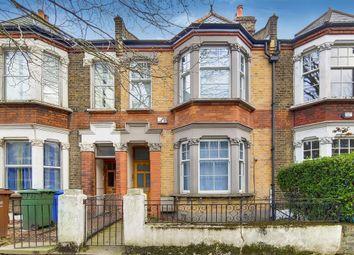 Thumbnail 4 bed semi-detached house for sale in John Ruskin Street, London