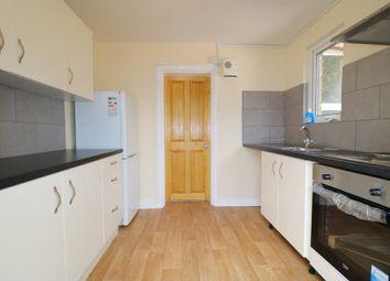 1 bed flat to rent in Lea Road, Enfield EN2