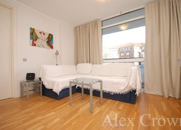 1 bed flat to rent in Stuart Tower, Maida Vale, Maida Vale W9