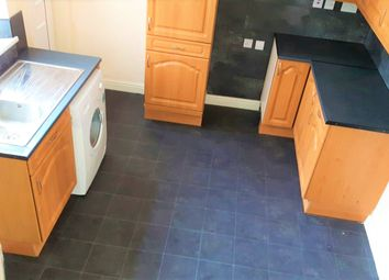 Thumbnail 2 bedroom end terrace house for sale in Hoyland Street, Wombwell