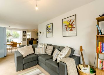 Thumbnail 2 bed flat to rent in Suffolk Road, South Norwood