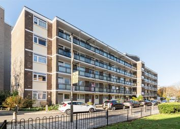 Thumbnail 2 bed flat to rent in Swanton Gardens, Southfields, Southfields