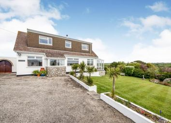 4 bed bungalow for sale in Penzance, Cornwall TR19