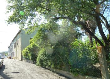 Thumbnail 3 bed property for sale in Languedoc-Roussillon, Aude, Belveze Du Razes