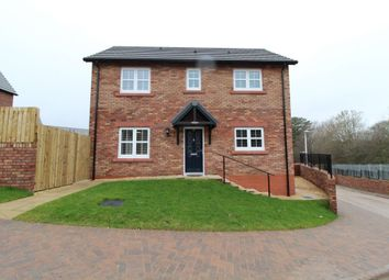 Thumbnail 3 bedroom property to rent in Goldington Drive, Appleby-In-Westmorland